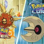 Questions Pokemon Soleil et Lune