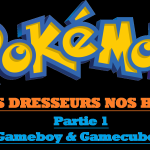 Pokémon : quels héros a t-on incarné ?