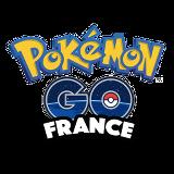 PokeGoFrance_LogoAlphaPetit