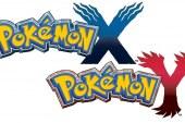 Pokémon 3DS : Stratégies de base