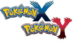 pict_Pokemon_X_Y_-_Tous_les_Pokemon_devoiles__1