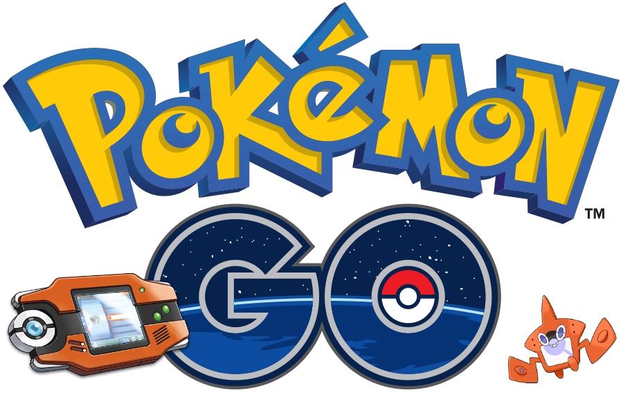 Pokémon Go : la rareté des Pokémons