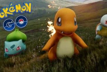 Arènes Pokémon Go : nos astuces