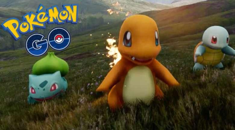 Sondage : Pour ou contre Pokémon GO ?
