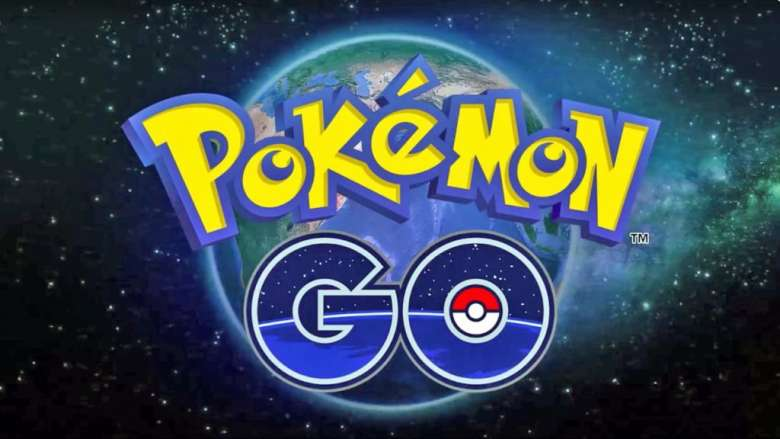 Pokémon Go en France attention aux fausses applis