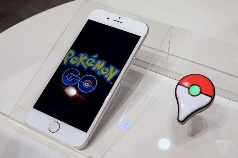 Pokémon Go : Quelques astuces à savoir !