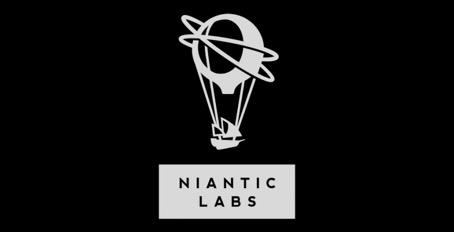 Niantic Labs et mises à jour