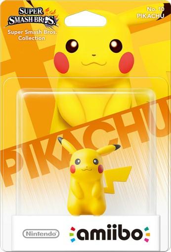 PS_Amiibo_10_Pikachu_image510h