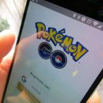 Pokémon Go : informations à savoir
