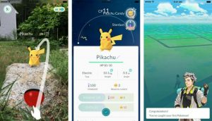 catch-pikachu-screenshot-pokemon-go