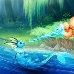 Aquali : analyse de stratégie de jeu