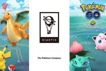 Club des dresseurs Pokémon Go