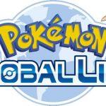 Global Link et Entrainement de Pokémon Lune et Soleil