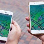 Pokémon Go : Mises à jour à venir