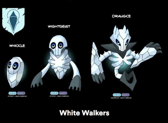 marcheurs-blancs