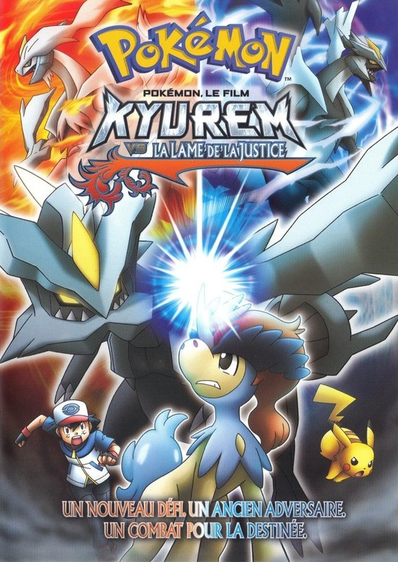 ob_9d58ec_pokemon-kyurem-et-la-lame-de-la-just