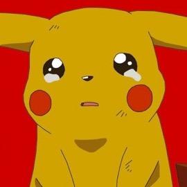 oeuf pikachu