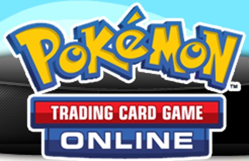 Pokemon : jeux de cartes à collectionner online