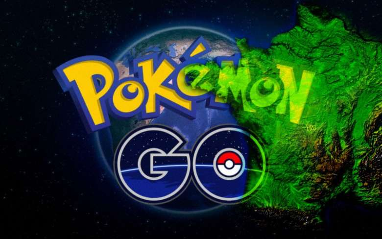 Pokémon GO est sorti en France ! Téléchargez-le !