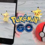 10 idées pour améliorer Pokemon GO !