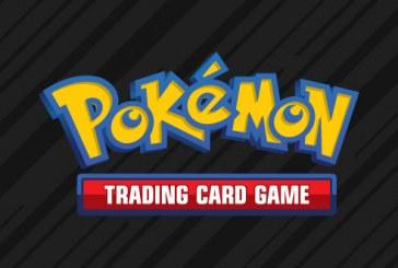 Pokémon TCG : les bases du jeu