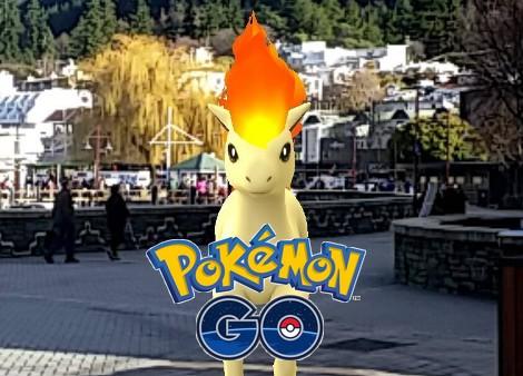 Dresseur Pokémon : dans les pas de Sacha
