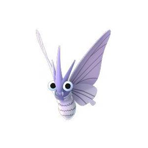aeromite_pokemon_go