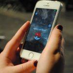 Pokémon Go : Première agression par un Pokémon