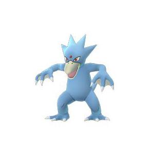 akwakwak_pokemon_go