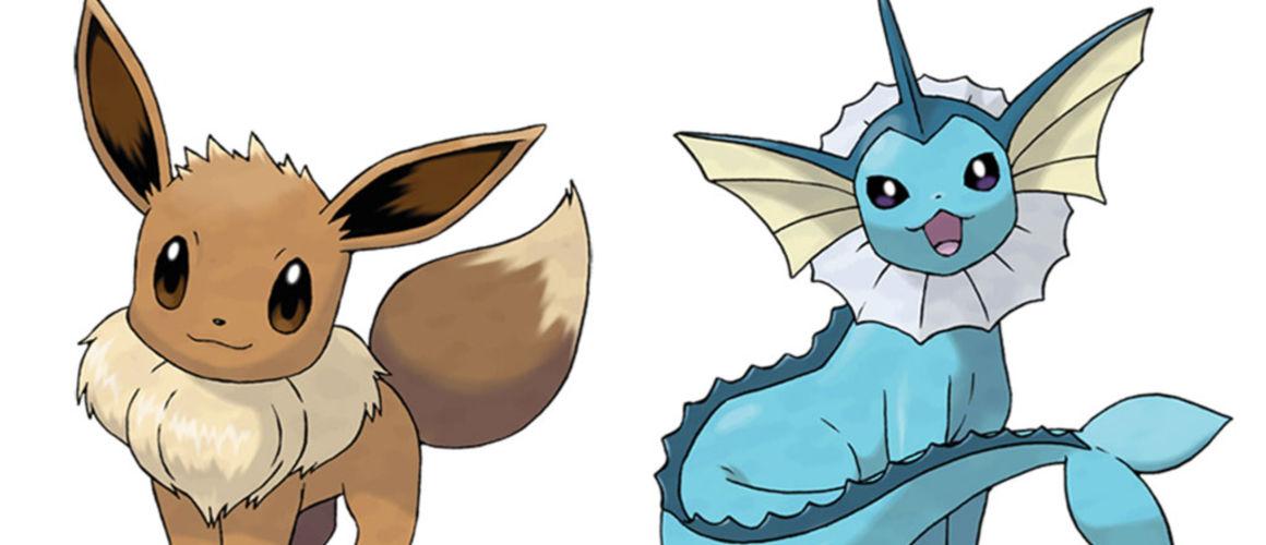astuce_pokemon_go_aquali_pyroli_voltali_comment_choisir_l_evolution_d_evoli