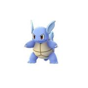 carabaffe_pokemon_go