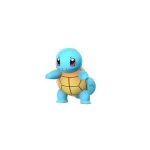 carapuce_pokemon_go