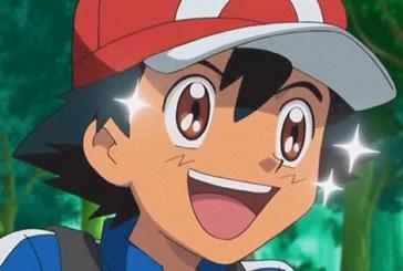 Gagner ses combats dans Pokémon Go
