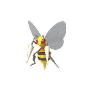 dardargnan_pokemon_go