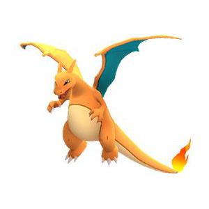 dracaufeu_pokemon_go
