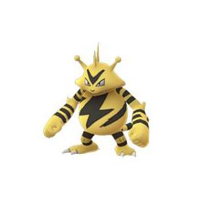 electek_pokemon_go