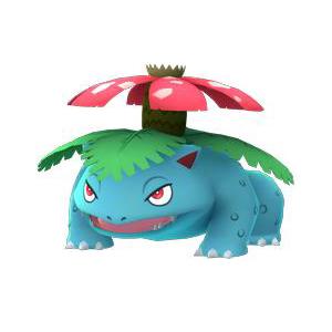 florizarre_pokemon_go