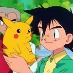 Le générique Pokémon revisité