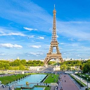 Paris ( 75 )