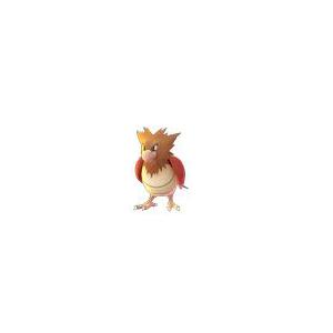 piafabec_pokemon_go