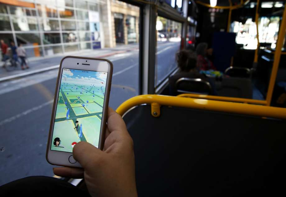 pokemon-go-astuces_en_bus