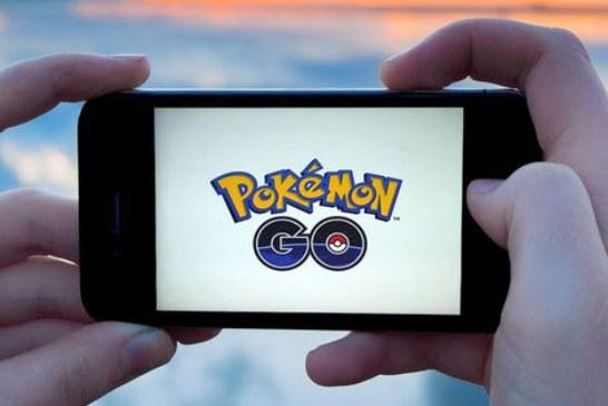 Optimiser vos Pokémons dans Pokémon Go