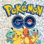 Des championnats Pokémon Go?