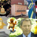 Comment Pokémon Go a changé sa vie