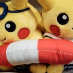 Réalisez de bonnes actions en jouant à Pokémon GO !