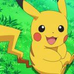 Pikachu : Symbole d'une génération