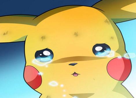 Pokemon Go perd des joueurs !
