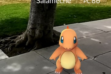 Pokemon GO : un nouvel event en approche ?