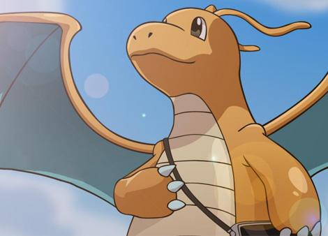 Quel Pokemon pour combattre en arène?