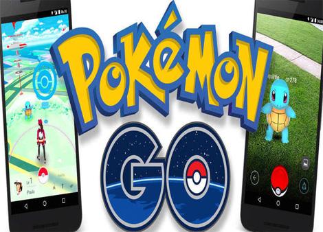 Pokemon Go: Touché mais pas coulé